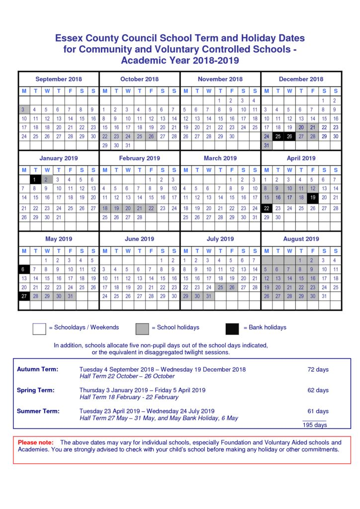 thumbnail of 2018-19_Term_Dates(PDF-187-KB)
