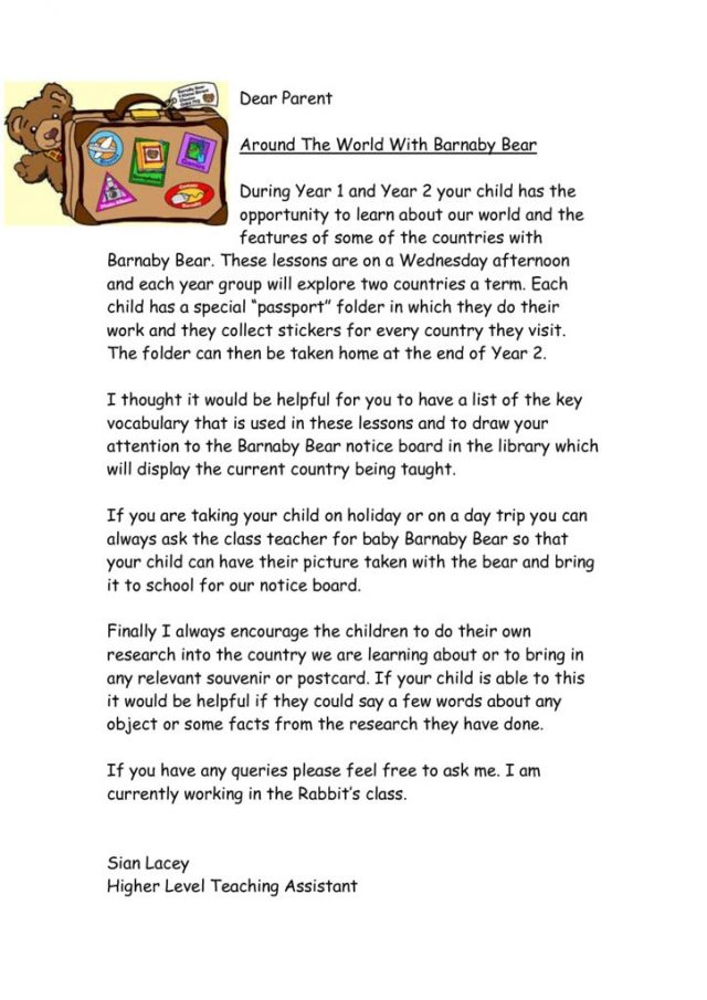 thumbnail of bblettertoparents(1)