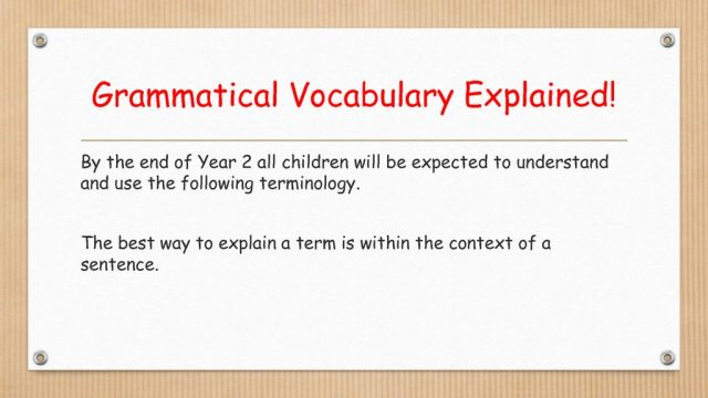 thumbnail of grammarpresentation(2)