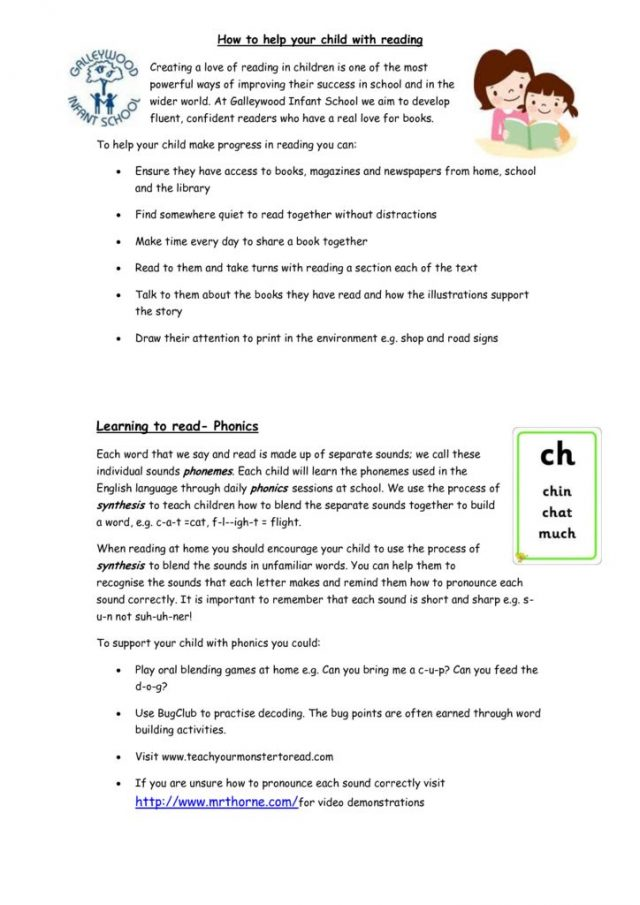 thumbnail of howtohelpyourchildwithreading(1)