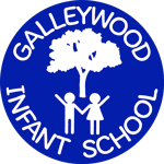 Galleywood Infant School