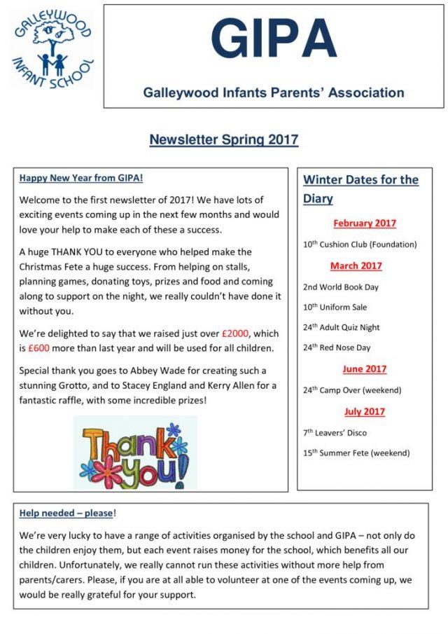 thumbnail of newsletterspring2017