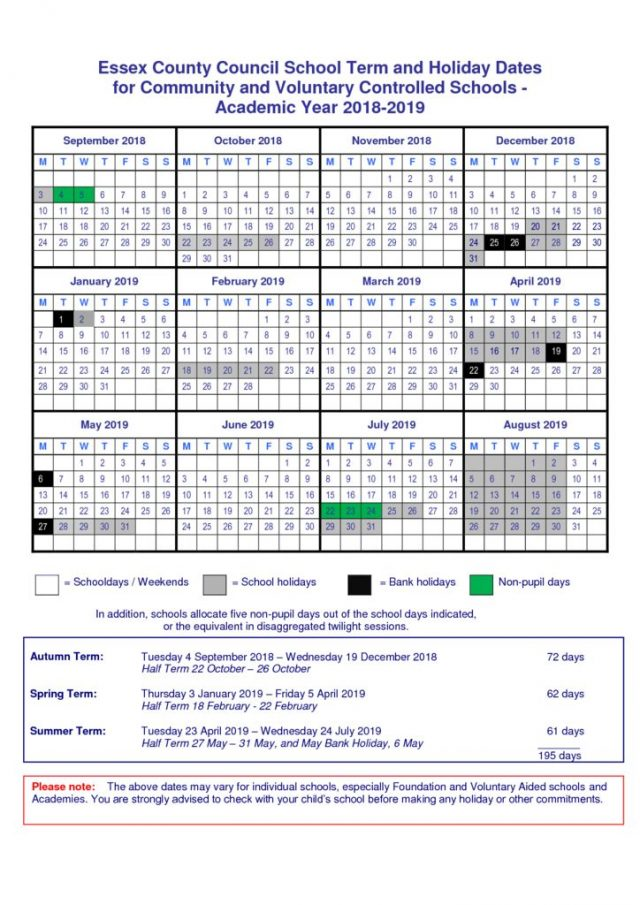 thumbnail of WORD Final School Term Dates 2018-19 with NPD