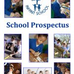 thumbnail of SCHOOL PROSPECTUS