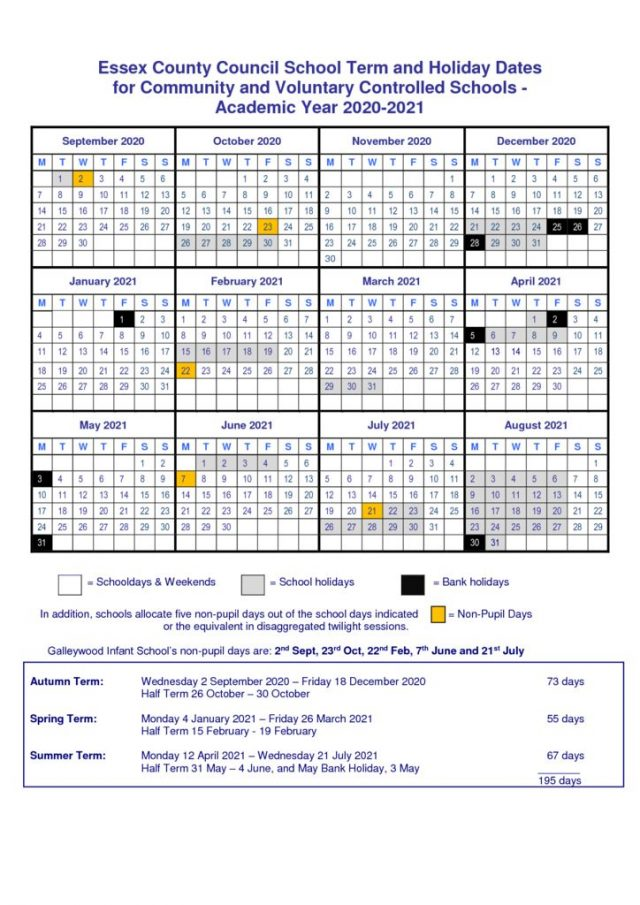 thumbnail of GIS School Term Dates 2020-21
