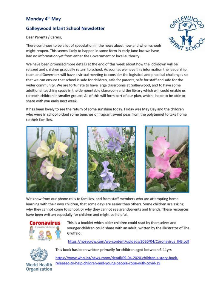thumbnail of Newsletter 04.05.2020